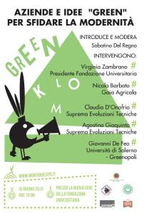 greenunisa-radiobussola24