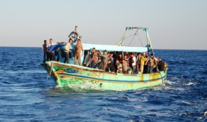 migranti-radiobussola
