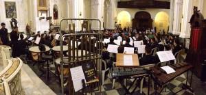 orchestra-di-fiati-conservatorio