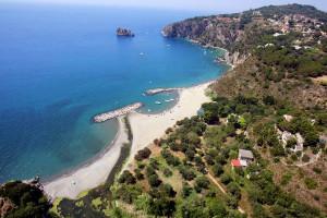 palinuro_spiaggia_marinella_big