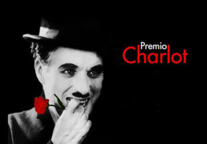 premio-charlot-paestum