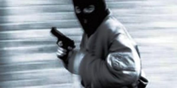Anziano rapinato a Monte San Giacomo, arrestato dopo 3 anni il responsabile