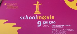 school-movie-radiobussola