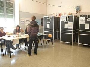 seggio-elettorale-voto
