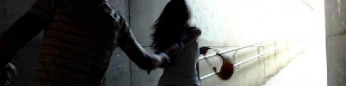 Minacce e botte alla cognata, in carcere stalker nel Salernitano