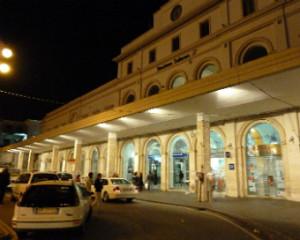 treni_stazione_salerno