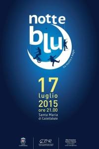15072015_locandina-notte-blu-castellabate_00
