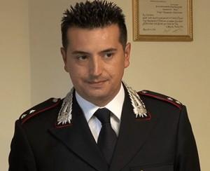 20072015_tenente-manna_03