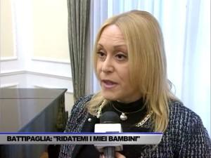 Donatella_Cipriani