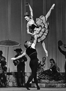 Ekaterina-Maximova-Vladimir-Vasiliev-in-Don-Quixote2