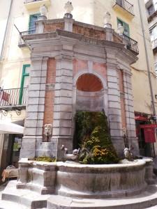 Fontana_dei_pesci