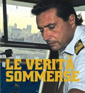 Francesco-Schettino-libro-379x412
