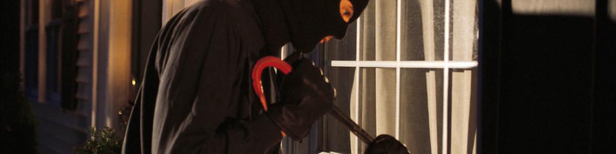 Salerno, sgominata banda specializzata in furti in appartamenti