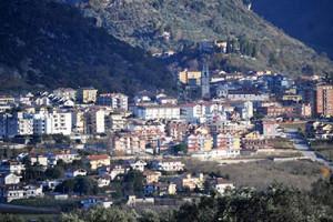 Giffoni_Valle_Piana_panorama_Ornito