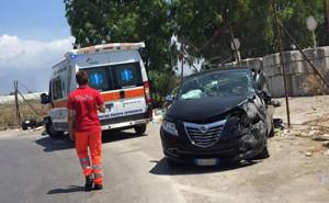 Incidente_VOPI_Aversana-radiobussola