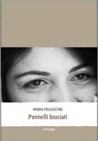 Libro_pennelli-radiobussola