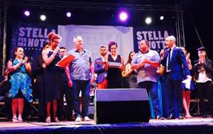 Premio_Vicinanza-radiobussola