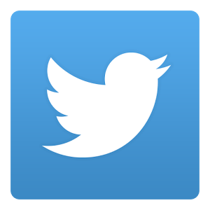 TWITTER, il famoso social network nato nel 2006