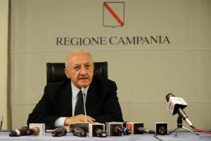 Vincenzo_De_Luca_Regione