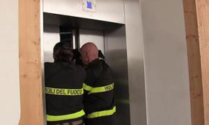 ascensore_bloccato
