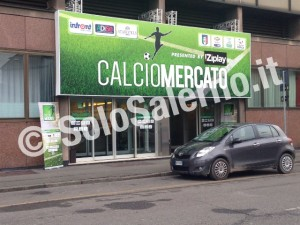 calciomercato-radiobussola