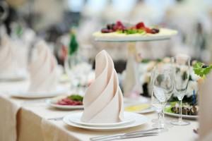 cerimonia_matrimonio