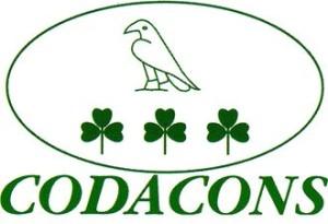 codacons radiobussola
