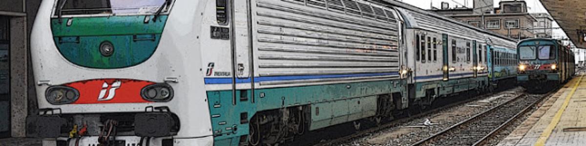 Al via la campagna educativa delle Ferrovie dello Stato e della Polfer – Radio Bussola 24