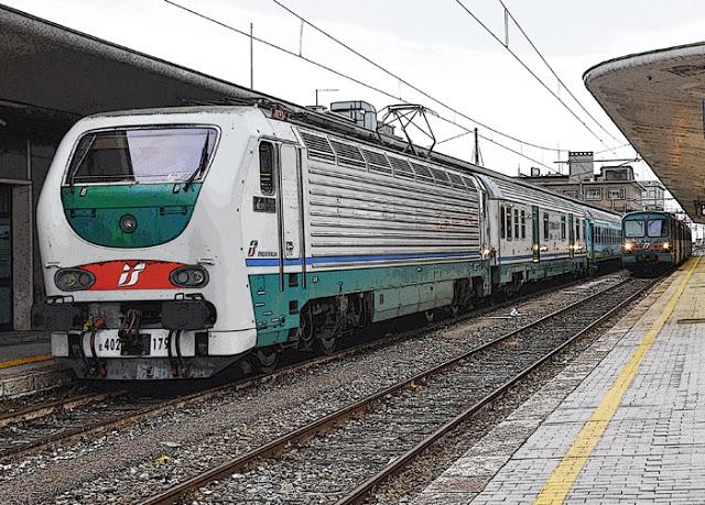 ferrovie-radiobussola