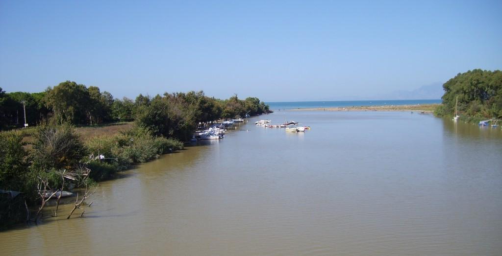 fiume-sele