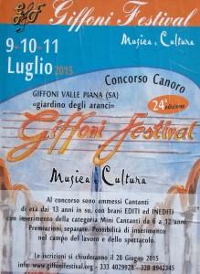 giffoni_festivalcanoro-radiobussola
