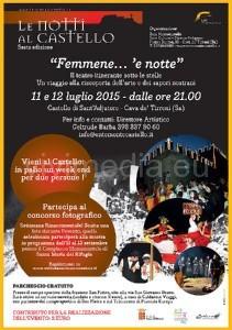 le-notti-al-castello-2015-cava-de-tirreni-vivimedia-211x300
