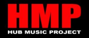logo-hubmusicproject