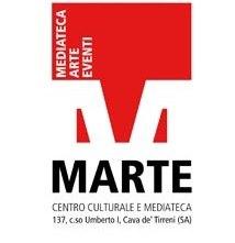 marte-mediateca-logo