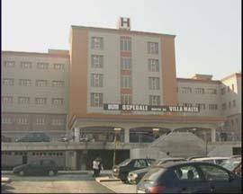 ospedale-villa-malta_radio bussola 24