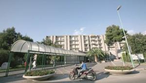 ospedalenocera-radiobussola