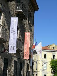 palazzo asrti agropoli