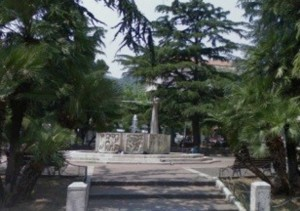 piazza San Francesco-radiobussola