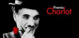 premio-charlot-radiobussola