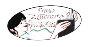 premio letterario roccagloriosa radiobussola
