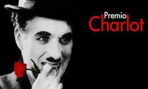 premio_charlot2015