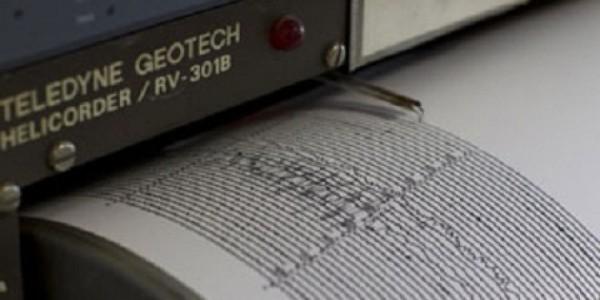 Rischio sismico: 5 strutture salernitane richiedono interventi di adeguamento