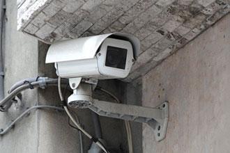 telecamere_videosorveglianza