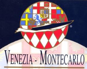 venezia-montecarlo1
