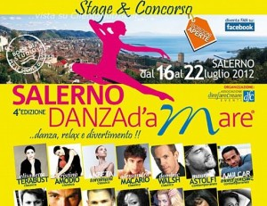 volantino-salerno-danza-d-amare-2012_01