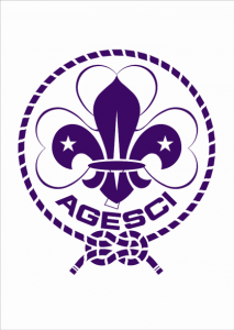 1_Logo-AGESCI-viola-418x590