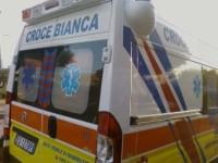 Croce_Bianca_radiobussola