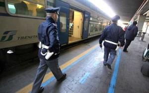 Polfer_Polizia_Stazione