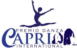 Premio Capri Logo