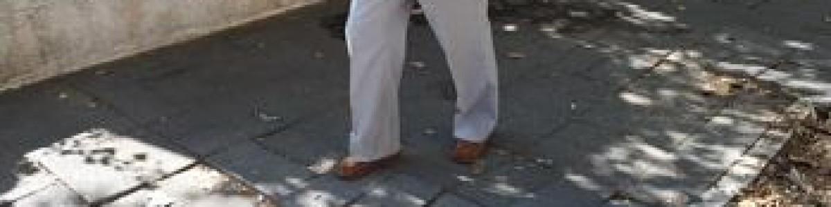 Anziano preso di mira a Sala Consilina: individuati i responsabili